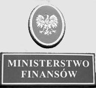ministerstwo_finansow